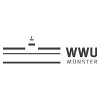 Westfälische Wilhelms-Universität Münster